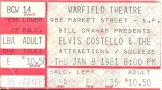 1981-01-08 San Francisco ticket 2.jpg