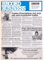 1982-07-05 Record Business cover.jpg