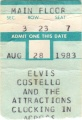 1983-08-28 Minneapolis ticket.jpg