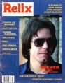 1984-06-00 Relix cover.jpg