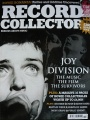 2007-11-00 Record Collector cover.jpg
