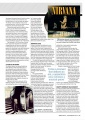 2010-03-00 Hi-Fi News & Record Review page 69.jpg