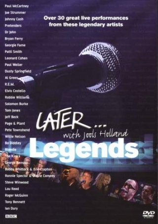 Later with Jools Holland Legends DVD cover.jpg