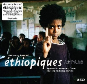 The Very Best Of Éthiopiques album cover.jpg