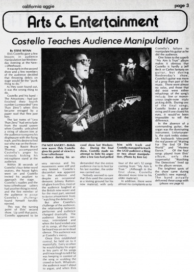 1978-02-14 California Aggie page 03 clipping 01.jpg