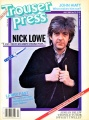 1982-07-00 Trouser Press cover.jpg