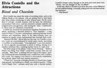 1986-11-11 USC Daily Trojan page 10 clipping 01.jpg