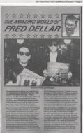 1987-09-19 New Musical Express page 51 clipping 01.jpg