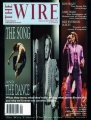 1992-09-00 The Wire cover.jpg