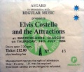 1994-07-14 Glasgow ticket.jpg