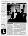 1998-10-12 New York Daily News page 34.jpg