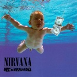 Nirvana Nevermind album cover.jpg