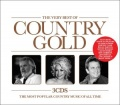 The Very Best Of Country Gold album cover.jpg