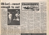 1977-07-23 Record Mirror page 17 clipping 01.jpg