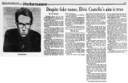 1979-04-13 Baltimore Sun page B-7 clipping 01.jpg