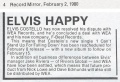 1980-02-02 Record Mirror page 04 clipping 01.jpg