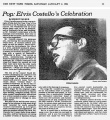 1982-01-02 New York Times page 11 clipping 01.jpg