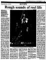 1986-09-13 London Times page 17 clipping 01.jpg