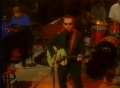 1991-06-03 MTV Unplugged 01.jpg