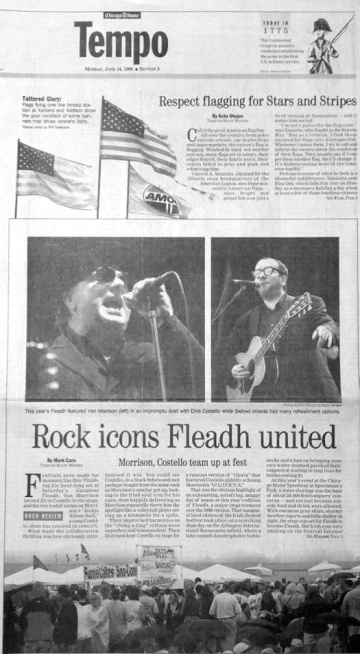 1999-06-14 Chicago Tribune page 6-01 clipping 01.jpg