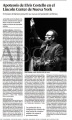 2004-07-19 ABC Madrid page 51 clipping 01.jpg