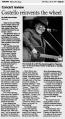 2011-07-30 Asbury Park Press page B5 clipping 01.jpg