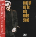 "Don't Let Me Be Misunderstood Japan 12"" single front sleeve.jpg"