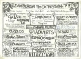 1977-08-31 Edinburgh flyer.jpg