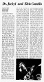 1978-07-10 University of Manitoba Manitoban page 07 clipping 01.jpg