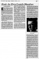 1979-04-03 New York Times page C-07 clipping 01.jpg