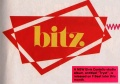 1981-01-08 Smash Hits clipping composite.jpg