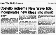 1981-02-12 University Of Iowa Daily Iowan page 09 clipping 01.jpg