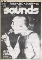 1981-11-21 Sounds cover.jpg
