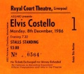 1986-12-08 Liverpool ticket 1.jpg