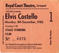 1986-12-08 Liverpool ticket 2.jpg