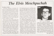 1990-11-29 Columbia Daily Spectator page 11 clipping 01.jpg
