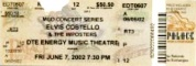 2002-06-07 Clarkston ticket.jpg