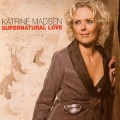 Katrine Madsen Supernatural Love album cover.jpg