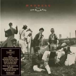 Madness The Rise And Fall (2CD reissue) album cover.jpg