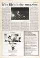 1982-09-16 Columbia Daily Spectator Broadway page 04.jpg