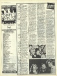 1986-05-24 Melody Maker page 20.jpg