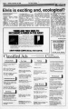 1989-09-18 Fresno State Daily Collegian page 04.jpg