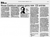 1993-02-25 Tinley Park Star, Weekend page 07 clipping 01.jpg