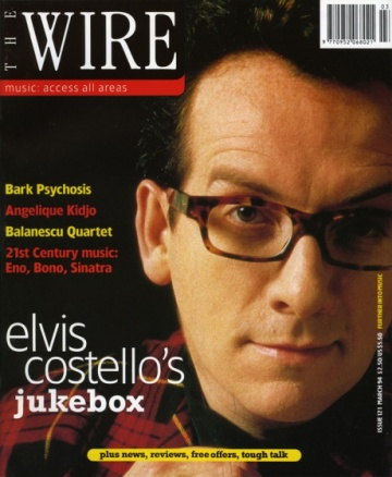 1994-03-00 The Wire cover.jpg