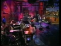 1995-05-16 David Letterman screencap 03.jpg