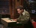 1999-09-26 Saturday Night Live 12.jpg