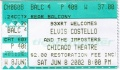 2002-06-08 Chicago ticket 01 sf.jpg