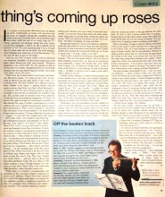 2002-09-22 Sunday Times Culture page 05.jpg