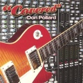 Don Pollard Covered album cover.jpg