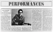 1978-01-16 Good Times page 37 clipping 01.jpg